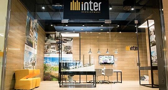Inter Development s.r.o.